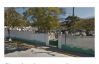 cemiterio-municipal-de-monteiro-lobato-floricultura-coroa-de-flores