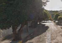 floricultura-cemiterio-municipal-de-regente-feijo-sp