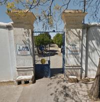 floricultura-cemiterio-municipal-de-sao-joao-da-boa-vista-sp