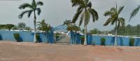 floricultura-cemiterio-municipal-santopolis-do-aguapei-sp
