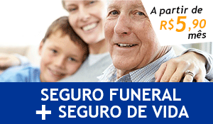 Seguro de Vida e Seguro Funeral