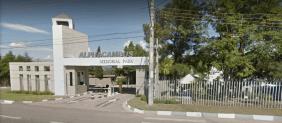 Cemitério Alphacampus – Pq Santa Teresa