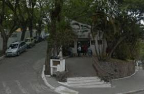Cemitério do Rosário