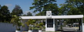 Cemitério Memorial Jardim Santo André