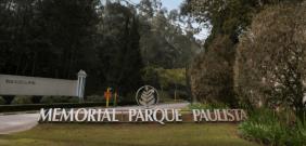 Cemitério Memorial Parque Paulista – EMBU