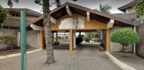 Cemitério Parque da Flores – São José dos Campos