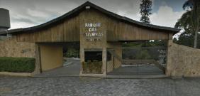 Cemitério Parque das Oliveiras – Mogi das Cruzes