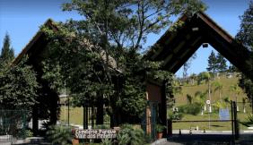 Cemitério Parque dos Pinheiras – Mauá