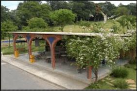 Cemitério Parque Jardim das Primaveras I