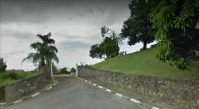 Cemitério Recanto do Silêncio – Itapecerica da Serra