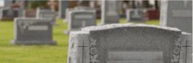 Cemitério São Benedito – Santa Isabel