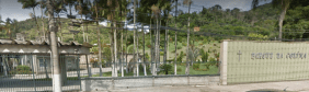 Cemitério Parque da Colina RJ