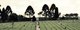 Cemitério Parque Senhor do Bonfim
