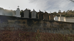 Cemitério Complexo Vale do Cerrado