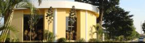 Cemitério Crematório Parque Flores
