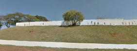 Cemitério Memorial Park