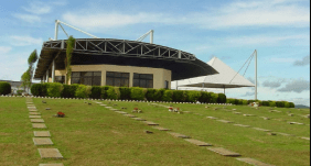 Cemitério Municipal de Votorantim