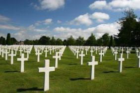 Cemitério Natal