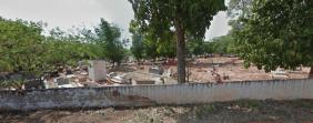 Cemitério de Manacapuru