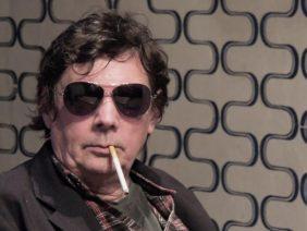 Aos 52 anos, ator Paulo de Tharso é encontrado morto em São Paulo