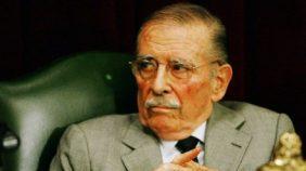 Ruy Mesquita, diretor de 'O Estado de S. Paulo', morrem em SP