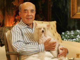 Morre em São Paulo, o empresário Francisco Scarpa, aos 103 anos