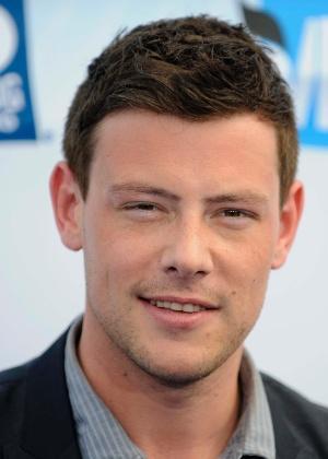 Morre_aos_31_anos_Cory_Monteith,_ator_do_seriado_americano_Glee