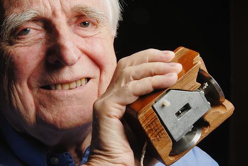 Douglas-Engelbart