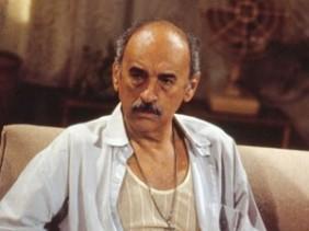 Aos 86 anos, morre o ator Sebastião Vasconcelos no Rio