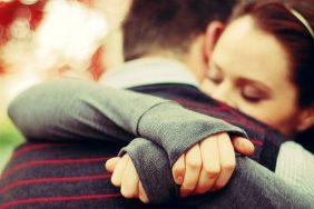 5 atitudes que realmente ajudam alguém em luto
