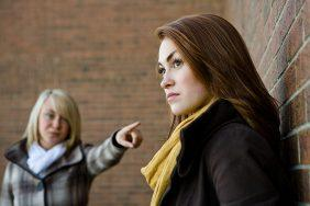 5 coisas para não se dizer a alguém em luto