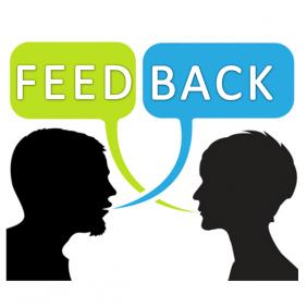 Feedback – Ferramenta Essencial de Gestão