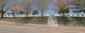 Cemitério Municipal Pindorama