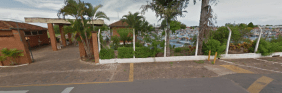 Cemitério Municipal de Porto Ferreira