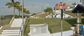Cemitério Municipal Rio Grande da Serra