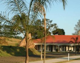 Cemitério Memorial Jardim Da Paz São Carlos