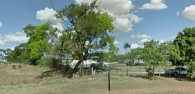 Cemitério & Crematório Jardim Das Flores