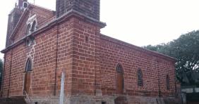 Cemitério Municipal Timburi – SP