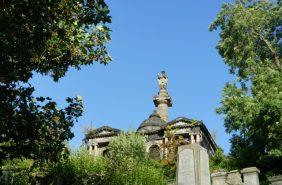 Cemitério Municipal de Novo Airão- AM