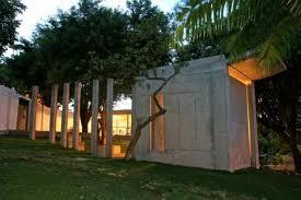 Cemitério Israelita – BA