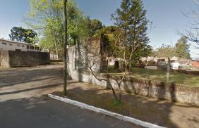 Cemitério São Miguel São Félix do Xingu – PA