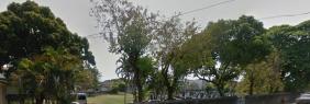 Cemitério São João dos Passos São José – SC