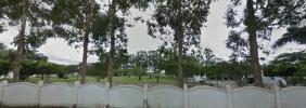 Cemitério Jardim Celestial Feira de Santana – BA