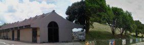 Cemitério Municipal de Parauapebas – PA