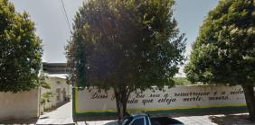 Cemitério Municipal de Goianésia – GO