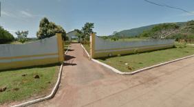 Cemitério Parque da Serra Jaraguá – GO
