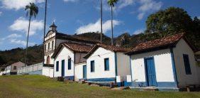 Cemitério Municipal de Aveiro – PA