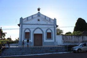 Cemitério Municipal de Itupiranga – PA