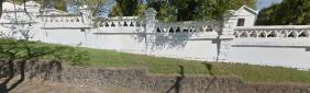 Cemitério Municipal de Sapucaia – PA