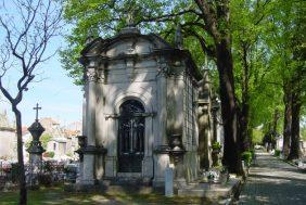 Cemitério Municipal Cruz – CE